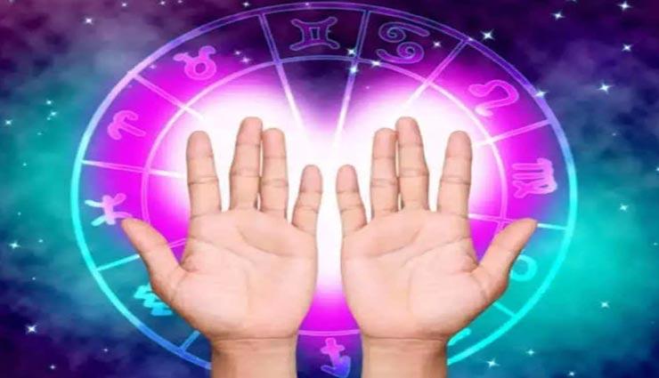astrology tips,astrology tips in hindi,palmistry,rahu lines ,ज्योतिष टिप्स, ज्योतिष टिप्स हिंदी में, हस्तरेखा शास्त्र, राहु की रेखाएं