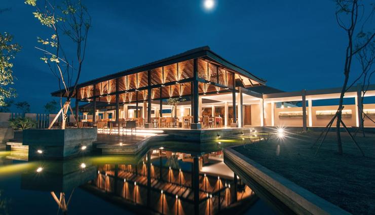 sri lanka,restaurants to visit in sri lanka,foreign destinations,travel,travel guide,holidays