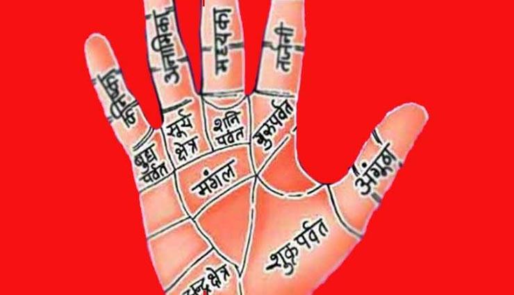 astrology tips,astrology tips in hindi,palmistry,line shows bad luck ,ज्योतिष टिप्स, ज्योतिष टिप्स हिंदी में, हस्तरेखा ज्ञान, हस्तरेखा शास्त्र