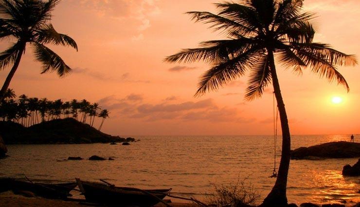 tourist laces,indian tourist laces,indian sunset points,best place for photography ,परयतः स्थल, भारतीय पर्यटन स्थल, भारतीय सनसेट पॉइंट, फोटोग्राफी के लिए बेस्ट जगहें
