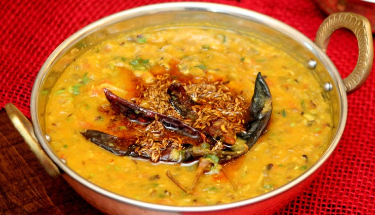 panchmel dal recipe,recipe,recipe in hindi,special recipe