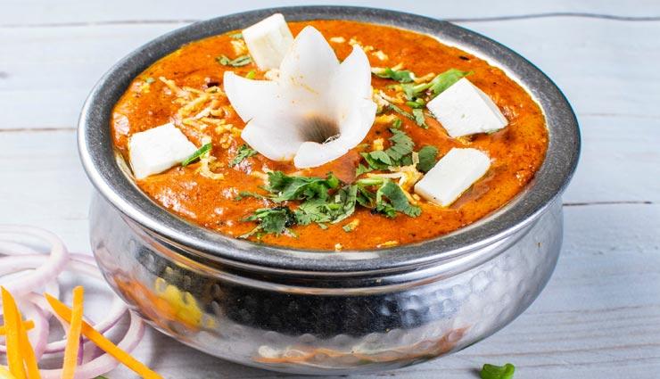 paneer angara recipe,recipe,recipe in hindi,special recipe ,पनीर अंगारा रेसिपी, रेसिपी, रेसिपी हिंदी में, स्पेशल रेसिपी