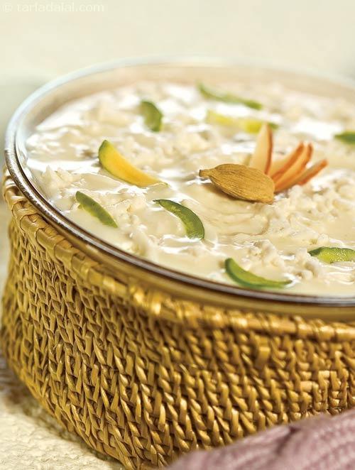 ganesh chaturthi 2019,paneer kheer,kheer recipe,sweets recipe,fasting recipe