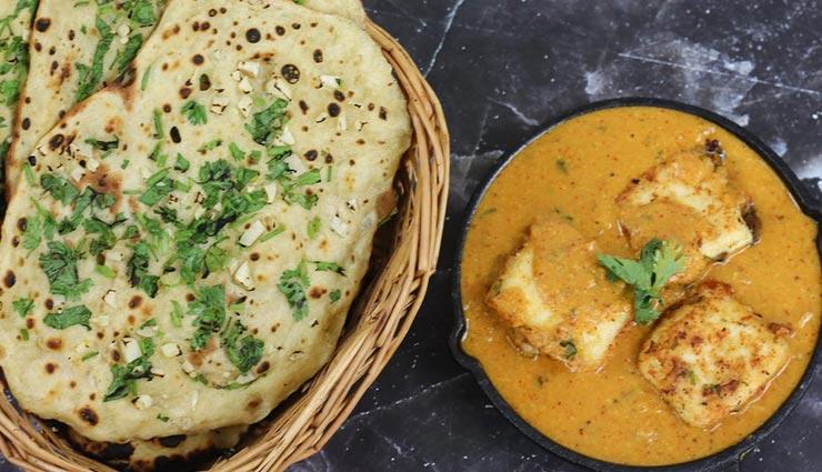 paneer pasanda recipe,recipe,recipe in hindi,special recipe