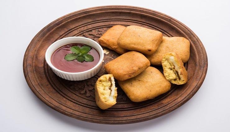 paneer stuffed pakoda recipe,recipe,recipe in hindi,special recipe ,पनीर स्टफ्ड पकौड़ा रेसिपी, रेसिपी, रेसिपी हिंदी में, स्पेशल रेसिपी