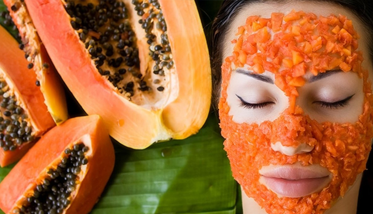 dark spots,diy face packs,face packs,face masks,face packs,beauty,beauty tips,skin care tips,skin care