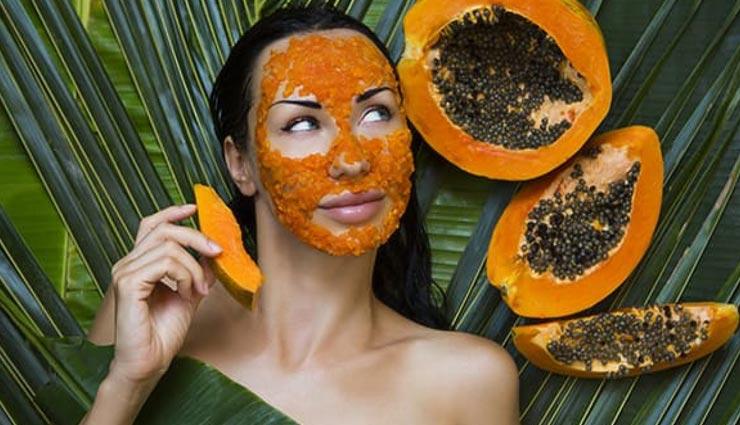 beauty tips,beauty tips in hindi,home remedies,pimples remedies,skin care tips ,ब्यूटी टिप्स, ब्यूटी टिप्स हिंदी में, घरेलू नुस्खें, पिंपल्स की समस्या, त्वचा की देखभाल