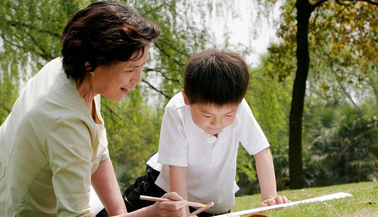 relation tips,parenting tips,growing child,teach to children ,बच्चों की परवरिश, पेरेंटिंग टिप्स, बच्चों को सीख, बढ़ते बच्चे