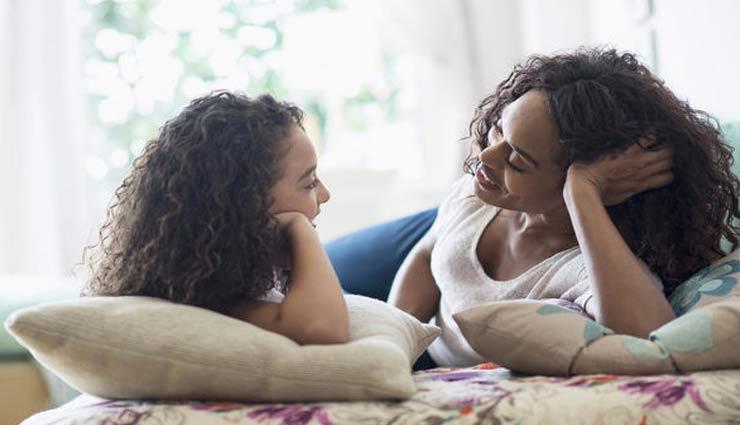 बच्चों का अपने स्तर पर फैसले लेना बहुत जरूरी, इन तरीकों से बढ़ाए उनकी यह क्षमता