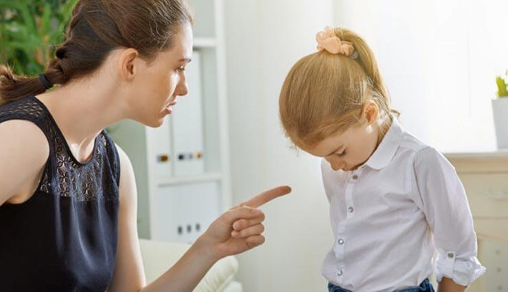 parenting tips,parenting tips in hindi,parenting mistakes,bad effect on children ,पेरेंटिंग टिप्स, पेरेंटिंग टिप्स हिंदी में, पेरेंटिंग मिस्टेक्स, बच्चों पर बुरा प्रभाव