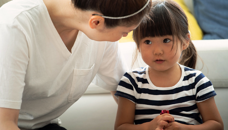 parenting tips,parenting tips in hindi,respect to children