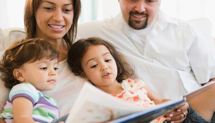 parenting tips,parenting tips in hindi,child manners ,पेरेंटिंग टिप्स, पेरेंटिंग टिप्स हिंदी में, बच्चों की परवरिश, बच्चों की गाली देने की आदत