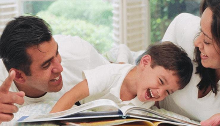 children,parents,relationship tips,parenting tips,raising childrens ,बच्चे, माता-पिता, रिलेशनशिप टिप्स, परेंटिंग टिप्स, बच्चों की परवरिश