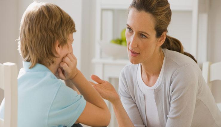 relationship tips,children,parents,son,son important things,parenting tips,teach to children ,बच्चे, माता- पिता, पेरेंटिंग टिप्स, रिलेशनशिप टिप्स, बच्चों की सीख