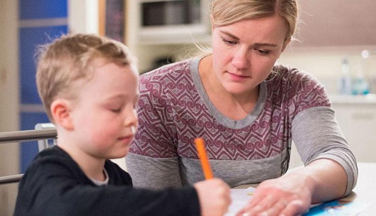 parenting tips,prepare of yourself,how to teach children,study tips,study to children ,बच्चो को पढाना, खुद को तैयार करना, पेरेंटिंग टिप्स, पढ़ाने के तरीके, बच्चों की पढ़ाई