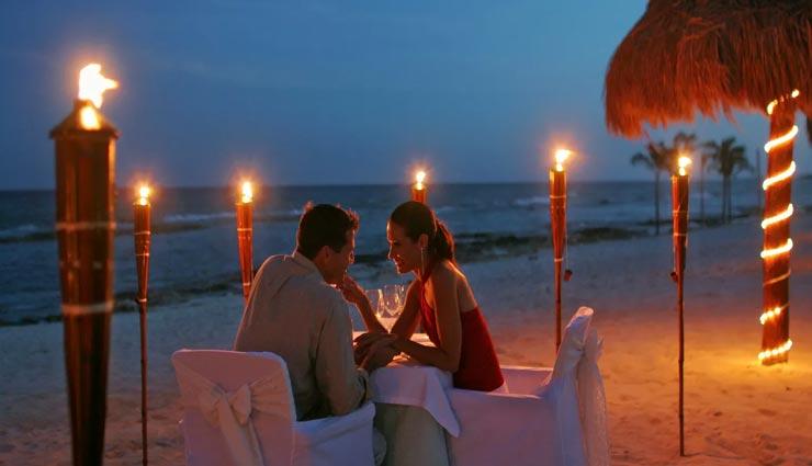 romantic places,indian romantic places,romantic beach resorts,indian romantic beach resorts, ,रोमांटिक जगहें, भारतीय रोमांटिक जगहें, रोमांटिक बीच रिसॉर्ट्स, भारतीय रोमांटिक बीच रिसॉर्ट्स
