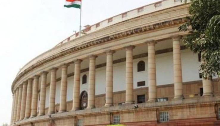 coronovirus update,2 floors of parliament annexe building sealed,parliament annexe building,covid-19,news