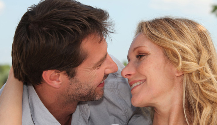 good partner,rules to follow to be a good partner,relationship,relationship tips