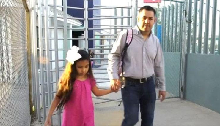 यहां बच्चों को स्कूल जाने के लिए पड़ती है पासपोर्ट की जरूरत, जानें इसके पीछे की वजह
