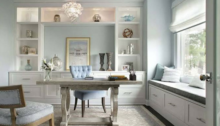 ways to decorate home,decorate home with pastel colors,house decoration tips,paint tips