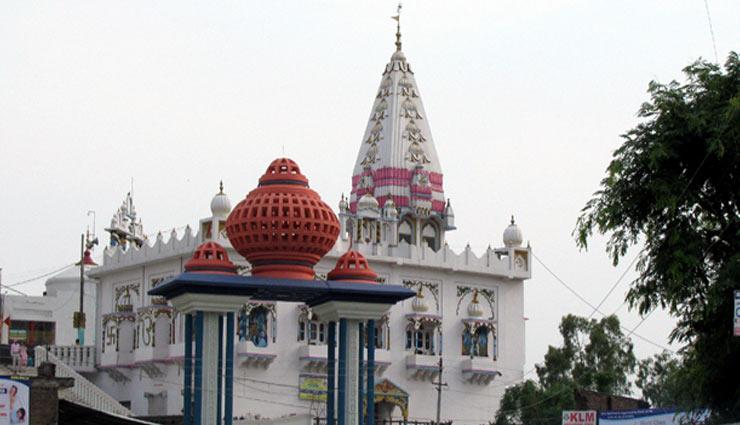 pathankot,holidays travel,tourism,punjab touriism,punjab pathankot tourism ,पठानकोट, पंजाब, हॉलीडेज, ट्रेवल, टूरिज्म