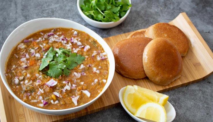 pav bhaji recipe,recipe,recipe in hindi,special recipe ,पाव भाजी रेसिपी, रेसिपी, रेसिपी हिंदी में, स्पेशल रेसिपी