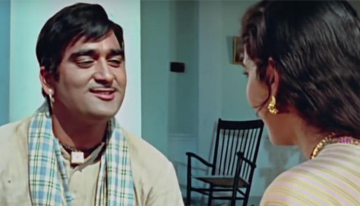 laxmikant pyarelal,classic legend,bollywood,bollywood news ,लक्ष्मीकांत प्यारेलाल