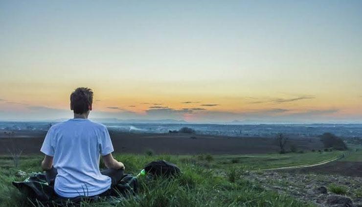 vastu tips,vastu tips for peace of mind,peace of mind,astrology tips