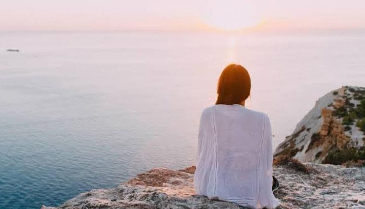 3 Vastu Tips For Peace of Mind