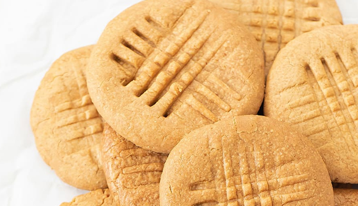 peanut butter cookies,hunger struck,food,easy recipes,cookies
