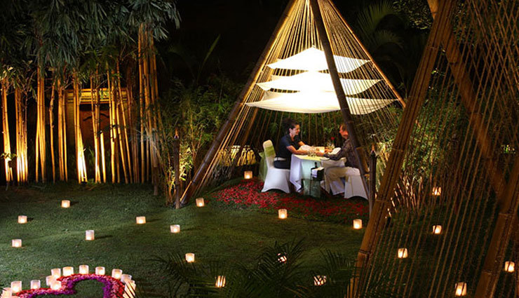 5 Amazing Ideas For Perfect Date