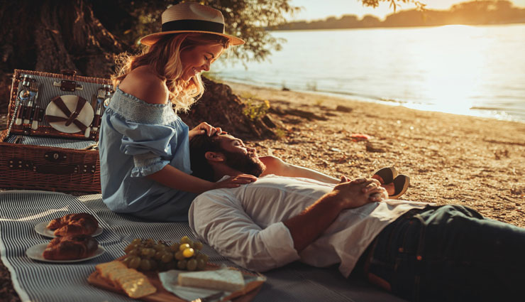 perfect date,date ideas,relationship tips,intimacy tips