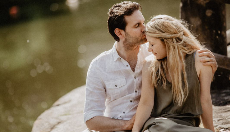 7 Signs You are Having An Perfect Relationship