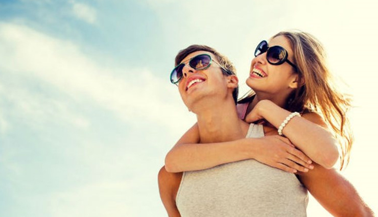 perfect relationship,signs of perfect relationship,relationship tips,couple tips