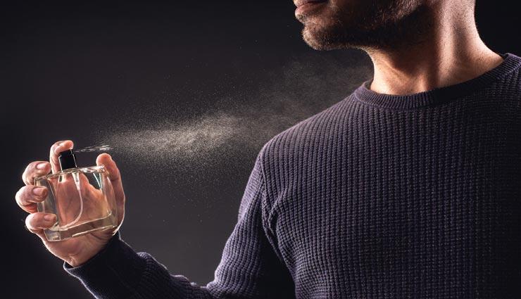 smart tips,perfume tips ,स्मार्ट टिप्स, परफ्यूम टिप्स