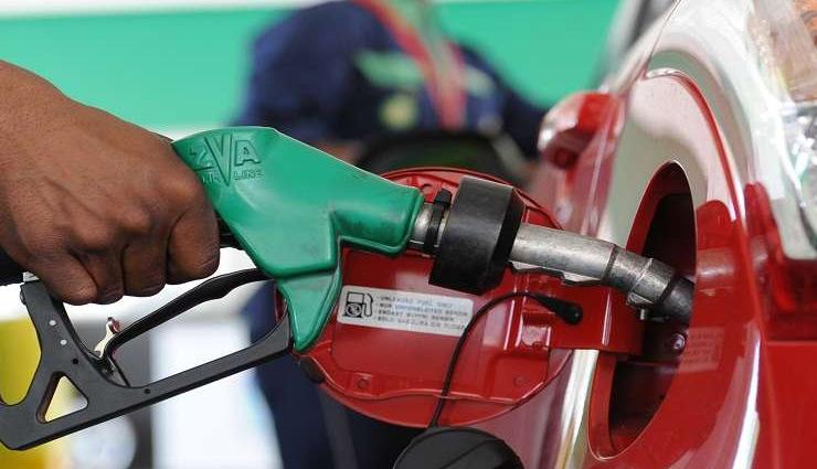 पेट्रोल 75 रुपये और डीजल 68 रुपये प्रति लीटर मिलेगा!