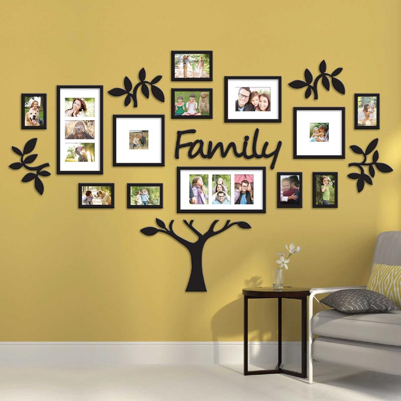 decorate,decoration tips,decorate empty walls,decorate home ,खाली दीवारों को सजाने के उपाय