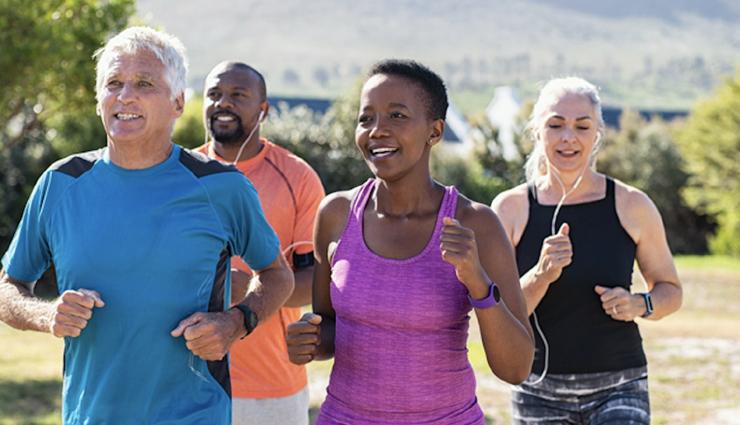 diabetes,tips to manage diabetes,diabetes treatment,Health,Health tips