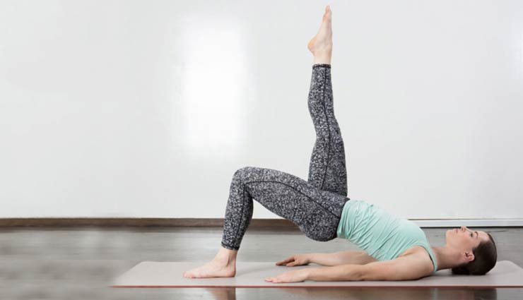 5 Most Effective Pilates Exercises For Quick Weight Loss