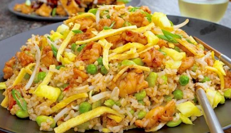 dinner recipes,recipes for working parents,fast recipe,recipes,hunger struck