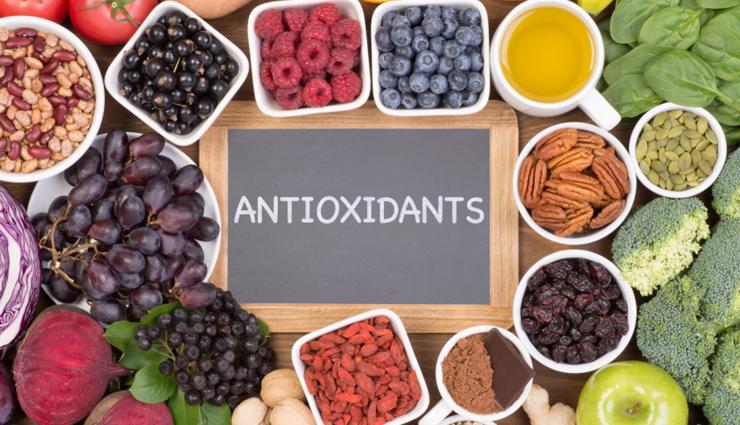 pistachios,health benefits of pistachios,Health tips,fitness tips