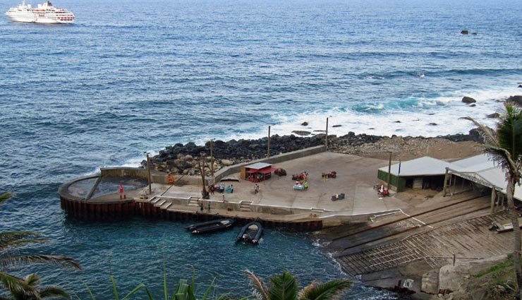 tourist places,foreign tourist places,heaven for lonely choice people,supay village,pitcairn island,siwa oasis,palmerston island,saint helena ,पर्यटन स्थल, विदेश पर्यटन स्थल, शांत पर्यटन स्थल, सेंट हेलेना, पामर्स्टन आइलैंड, सिवा नखलिस्तान, पिटकेर्न आइलैंड, सुपाय विलेज