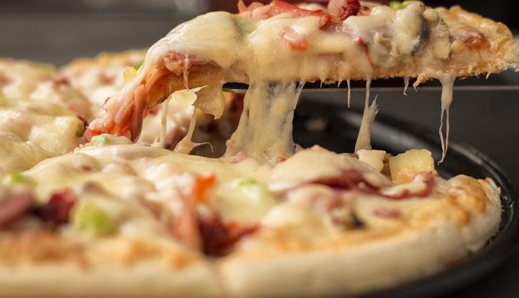 pizza recipe,pizza,snacks recipe