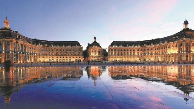 places in france,france,travel tips,holidays,foreign trip,trip advisor ,फ़्रांस, फ्रांस की खूबसूरत जगहें, फ़्रांस के पर्यटन स्थल, पर्यटन स्थल
