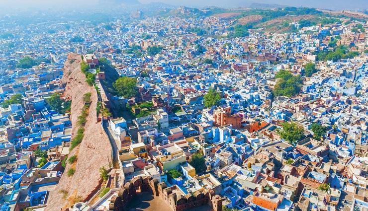 places to visit in jodhpur,jodhpur,attractions in jodhpur,mehrangarh fort,jodhpur,jaswant thada,jodhpur,umaid bhawan palace,jodhpur,balsamand lake,jodhpur,kailana lake,jodhpur