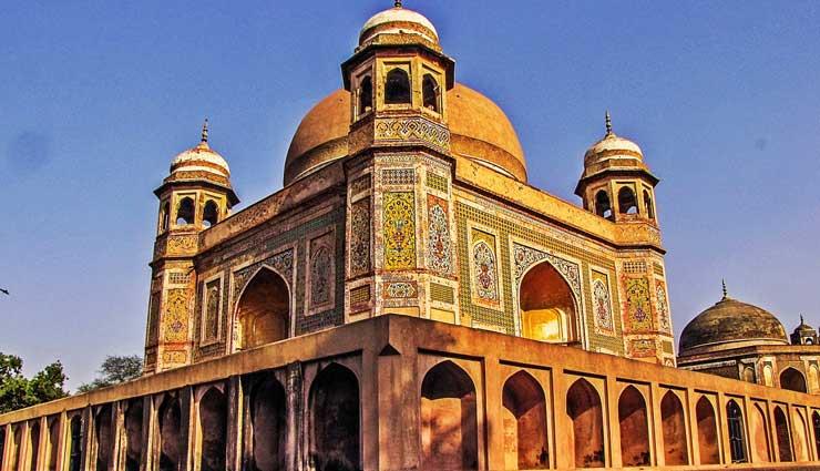 places to visit in punjab,punjab