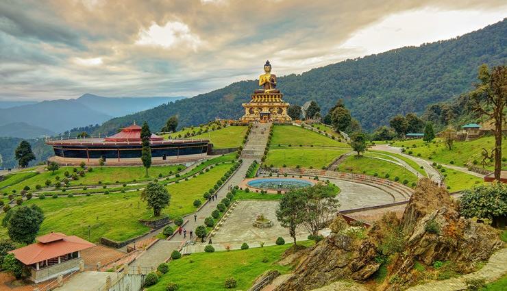 places to visit in sikkim,sikkim ,सिक्किम, सिक्किम पर्यटन स्थल, पर्यटन स्थल, पूर्व का स्विट्जरलैंड, खूबसूरत जगहें
