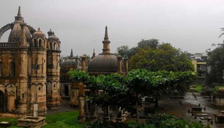 places to visit near surat,surat,weekend getaways from surat,ahmedabad,bhavnagar,saputara,tithal beach,daman