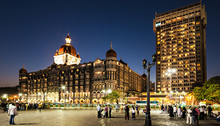 places to visit in mumbai,mumbai,holidays,travel tips,travel ,मुंबई, मुबई के पर्यटन स्थल, पर्यटन स्थल, सुकून देने वाले पर्यटन स्थल