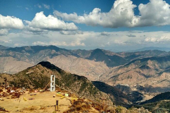 places in india,tourist place,manali,kashmir,lakshdwip,laddakh,masoori ,पर्यटन स्थल, मनाली, कश्मीर, लक्षद्वीप, लद्दाख, मसूरी